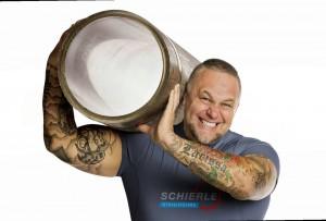 Franz Müllner Schierle Stahlrohre
