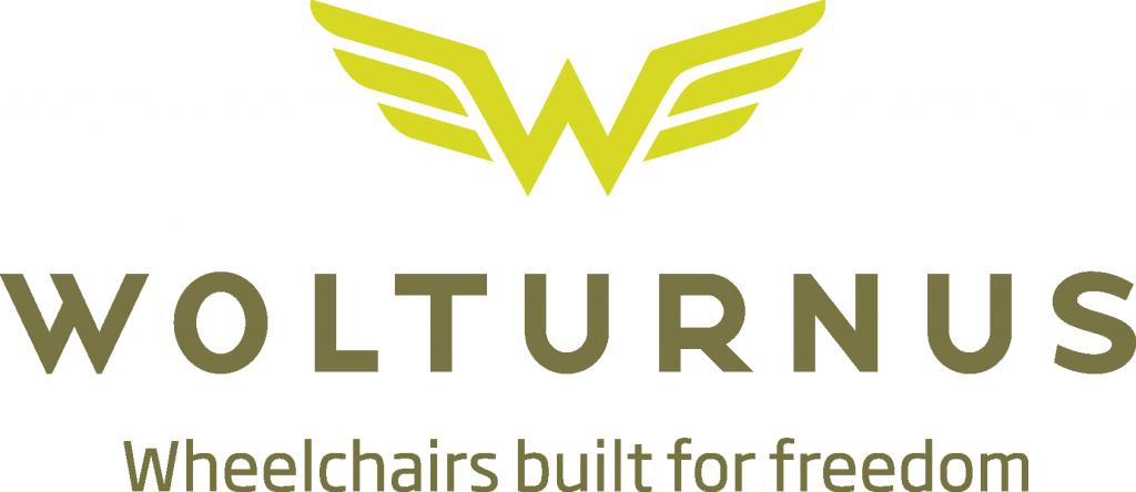 Wolturnus GmbH